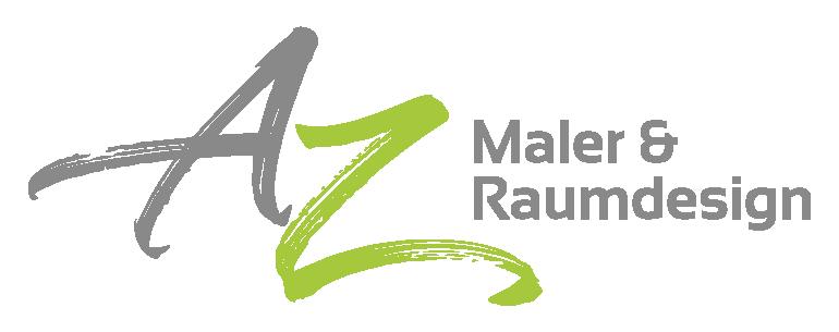 AZ Raumdesign